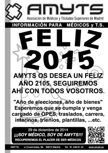 2014 12 29 FELIZ 2015