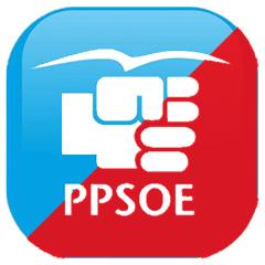 ppsoe2