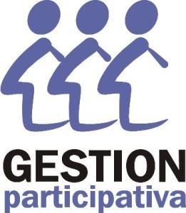 Logo_Gestion_Participativa