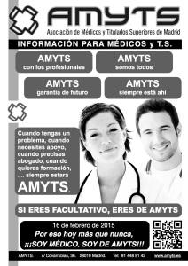 2015-02-16-Eres-de-AMYTS