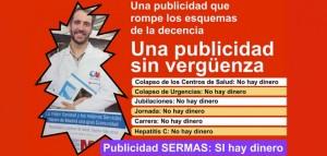 cartel_sinverguenza-702x336
