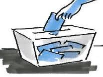 Otra vez con las encuestas. ¿A quién creer? A ninguna. La verdad está en las urnas.
