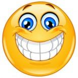 smiley-face-300x300.jpg