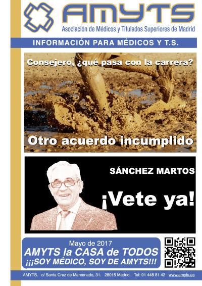 2017-05-05-Sanchez-Martos-vete-ya-200x283@2x.jpg