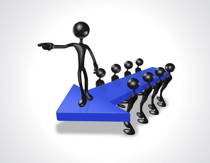 """""""Concursos para gerentes. Realidad o ficción"""". Nuevo artículo gracias a @redaccionmedica"""