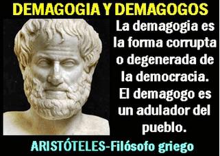 """""""¿Demagógica, manipulada políticamente y llena de falsedades, Sr. Consejero?"""", por Julián Ezquerra"""