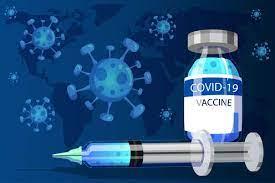 Vacunar, vacunar y vacunar. Nuevo artículo gracias a @redaccionmedica